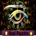 Real Psychic icon