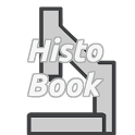Histo Book - Histology Lite icon