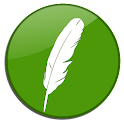 فتاوى معاصرة logo