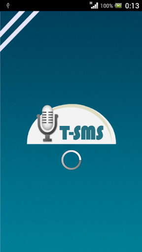 T-SMS