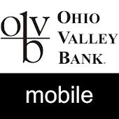 OVB Mobile