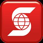 Scotiabank Perú Banca Móvil icon