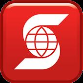 Scotiabank Perú Banca Móvil