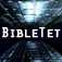 BibleTet (Free) for PC and MAC