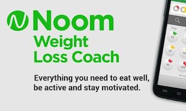 Noom Weight Loss Coach | Feirox