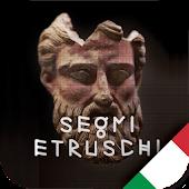 Segni Etruschi