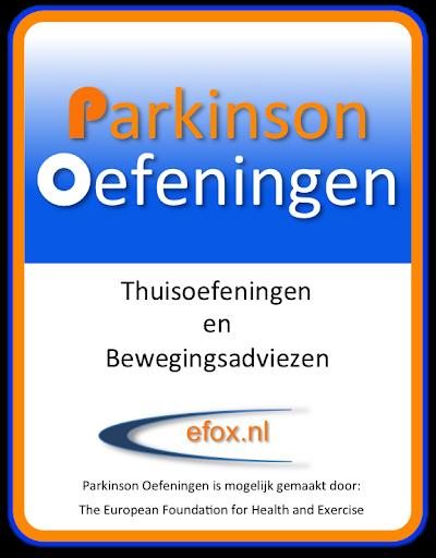 玩醫療App|Parkinson Oefeningen Tablet免費|APP試玩