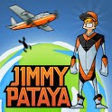 Jimmy Pataya icon