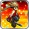 Devil Ninja2 (Mission) APK for Bluestacks