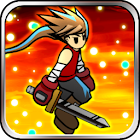 Devil Ninja2 (Mission) icon