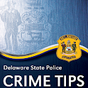 Delaware Crime Tips logo