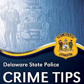 Delaware Crime Tips