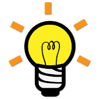 Lite LED (Flashlight Widget) 1.1