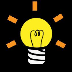 Lite LED (Flashlight Widget)