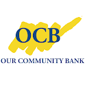 Our Community Bank icon