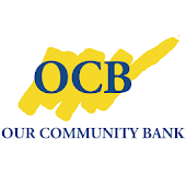 Our Community Bank