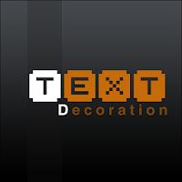 Text Style - زخرفة النصوص 3.3.9