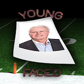 YoungFaced Young Face Booth