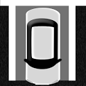 parking games free icon