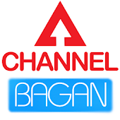 Channel Bagan