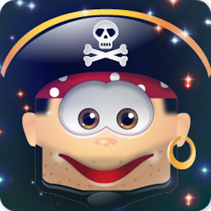 笑歪歪 娛樂 App LOGO-硬是要APP