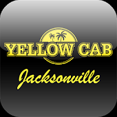 Yellow Cab Jacksonville