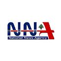 NNA Lebanon Official logo