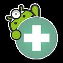 닥터 코메디(Dr.KorMedi)- 건강 수호천사 logo