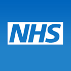 NHS Health and Symptom checker icon