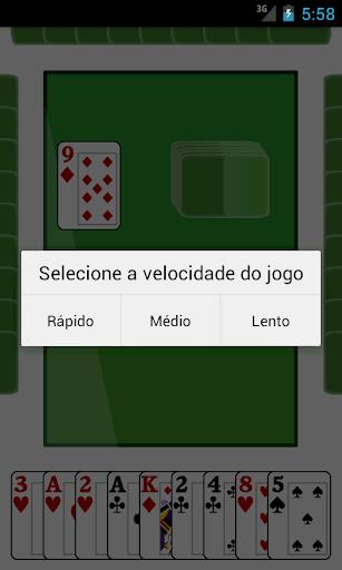 Pife! 3.0.4 screenshots 2