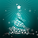 Christmas Tree PRO LWP icon