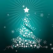 Christmas Tree PRO LWP