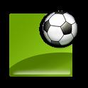 Buli Widget icon