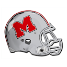 Marcus Marauder Football 2015 icon