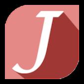 Japyagna