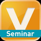 V-CUBE Seminar Mobile