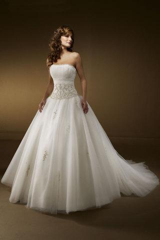 wedding dress wallpaper tumblr - photo #43