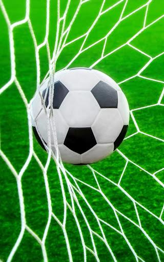 玩免費個人化APP|下載足球动态壁纸 app不用錢|硬是要APP