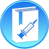 Anesthesia Log Book Free