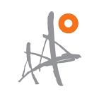 Penang Tourist Info icon
