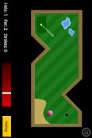 Screenshot of Fun-Putt Mini Golf