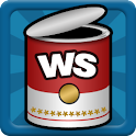 Word Search Game: Word Super logo