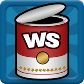 Word Super: Word Search Game
