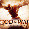 War God Wallpaper icon