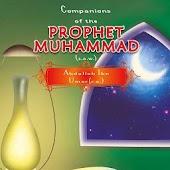 Companions of the Prophet 27