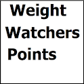 WeightWatchers PointsPlus logo