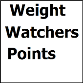 WeightWatchers PointsPlus