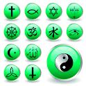 Behind the Faith icon