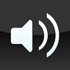 语音阅读 icon