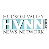 Hudson Valley News Network